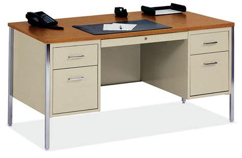 office furniture metal desk officesource office furniture