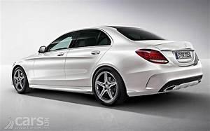 Mercedes Classe C Pack Amg : 2014 mercedes c class amg line pictures cars uk ~ Maxctalentgroup.com Avis de Voitures