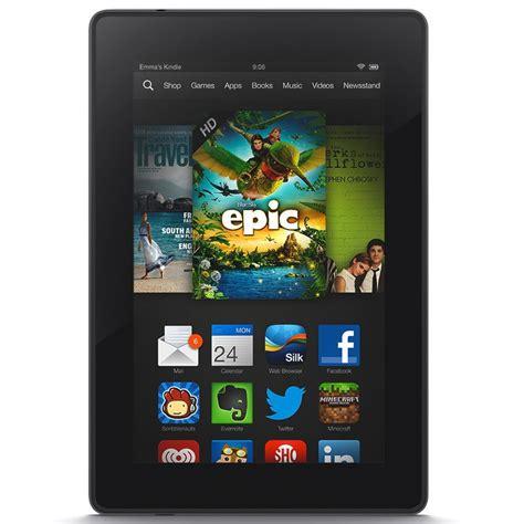 Free Kindle Fire Hd  Al Meinhold