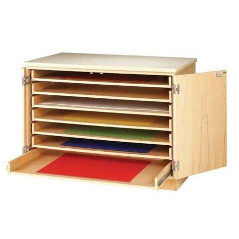 art flat file storage cabinets shain paper storage cabinet dpsc 50 flat file paper