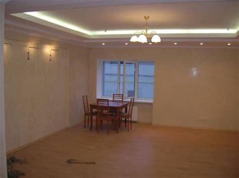 plafond acoustique owa 224 nantes travaux renovation maison prix soci 233 t 233 eabauk