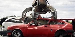 Vendre Une Voiture à La Casse : tunisie l impact de l importation des voitures de 5 ans ~ Gottalentnigeria.com Avis de Voitures