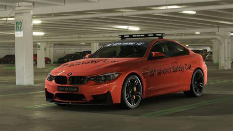 Tante Immagini Delle Automobili Di Gran Turismo Sport Gl