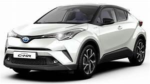 Toyota C Hr 1 8 Hybride 122 Distinctive : toyota yaris 3 iii 2 100h dynamic 5p neuve hybride essence lectrique 5 portes perpignan ~ Gottalentnigeria.com Avis de Voitures