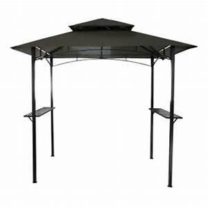 Abri Pour Barbecue Exterieur : abri pour barbecue achat vente abri pour barbecue pas ~ Premium-room.com Idées de Décoration