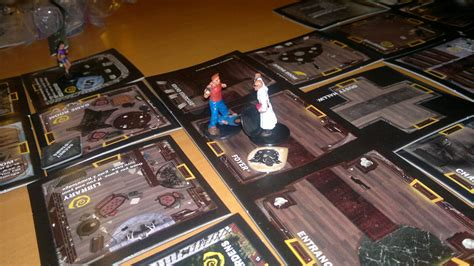 betrayal at house on the hill betrayal at house on the hill is a spooky thrill gaming