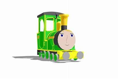 Crotoonia Greendale Rocket Wiki Railway Railways Fandom