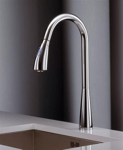 touch kitchen faucet faucets reviews