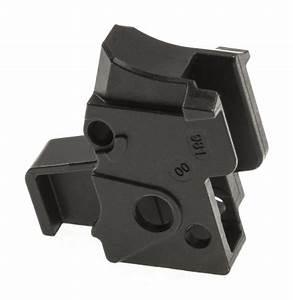 Sig P320 Parts