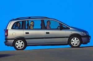 Cardan Opel Zafira 2 2 Dti : opel zafira 2 2 dti 16v comfort 2002 parts specs ~ Gottalentnigeria.com Avis de Voitures