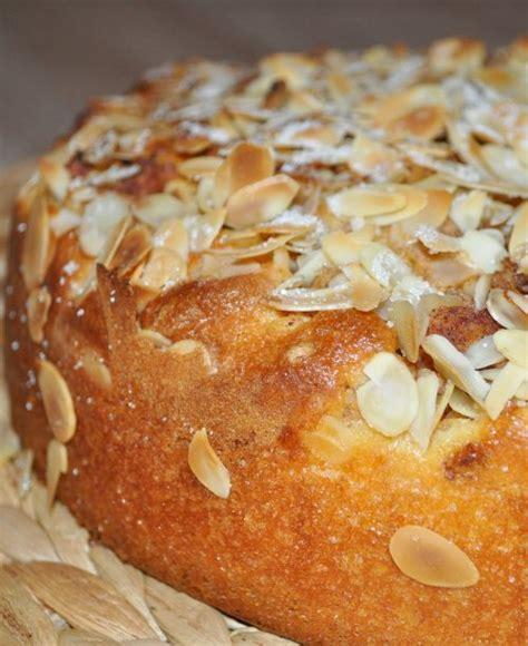 recette de cuisine choumicha recette choumicha les recettes de la cuisine de asmaa