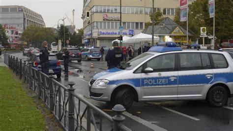Zoologischer Garten Unfall by Stau Nerv Was War Denn Am Donnerstag In Der City West Los