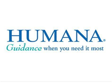 Humana Walmart Pharmacy Help Desk by They Re Hiring Humana 26 Fortune