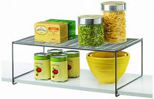 compare price kitchen cabinet end shelf on With kitchen cabinets lowes with jeep wrangler decals and stickers