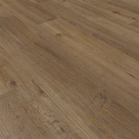 vinylboden hellbraun mit korkschicht und klicksystem kaufen