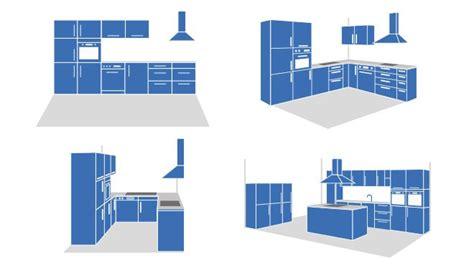 Küche Anordnung by Ihre Gew 252 Nschte K 252 Che Beschreiben Und Bis Zu 3 Angebote