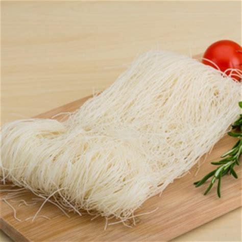 cuisiner vermicelle de riz vermicelle de riz ingrédient cuisine ta mère