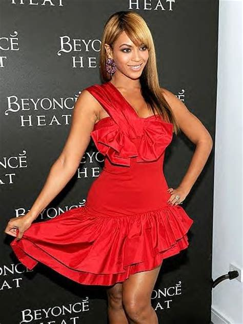 Beautytiptodaycom The Beyonce Obsession About Her