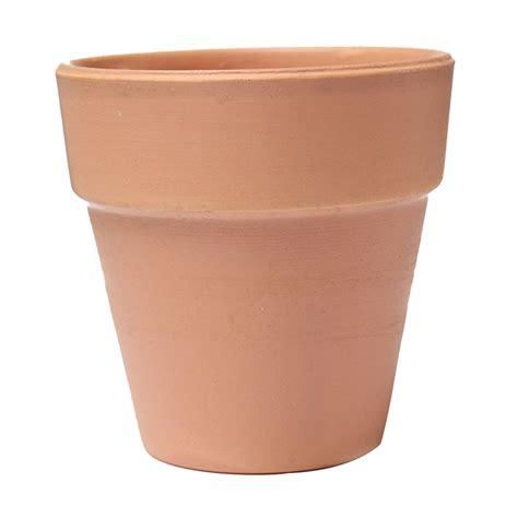 gsfy wholesale terracotta pot clay ceramic pottery planter flower pots holder home garden decor