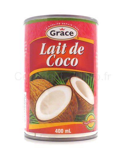 lait de coco dessert lait de coco dessert creole sur tilolo fr