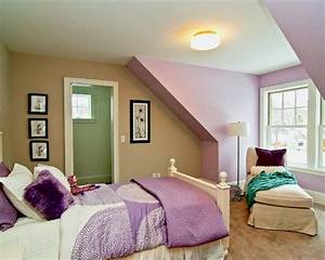 A Dream Home With Pastel Decor How To Build A House