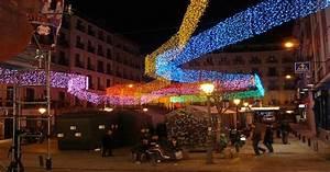 Noel En Espagnol : voici les dates des illuminations de no l madrid 2016 espagne facile ~ Preciouscoupons.com Idées de Décoration