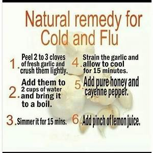 Cold And Flu Qu... Stupid Flu Quotes