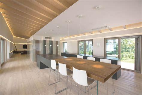 cucine a cucine moderne componibili di design lago design