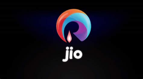 reliance communications to offer 4g data at rs 93 for 10 gb on rjio network technology news