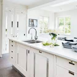 white kitchen idea white kitchens fresh ideas ideas for home garden bedroom kitchen homeideasmag