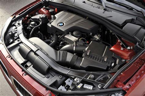 bmw twinpower turbo specifications bmw twinpower turbo 4 cylinder engine