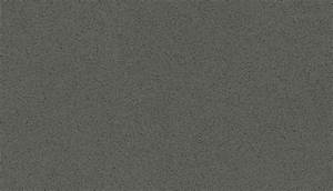 Silestone Arbeitsplatte Preise : cemento spa arbeitsplatten sensationelle cemento spa ~ Michelbontemps.com Haus und Dekorationen