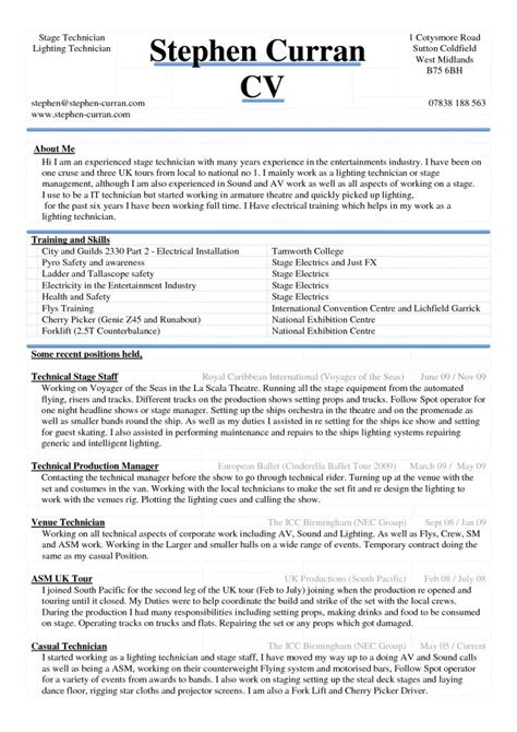 Doc Resume Template Word Doc Resume Template Resume Cover Letter