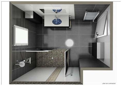 cr r sa chambre en 3d dessiner sa salle de bain dessiner sa salle de bain en 3d