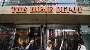 Home Depot bolsters online décor aim by acquiring The ...