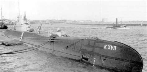 German U Boats In Australian Waters by Submarines In Australian Waters Wwii Forums