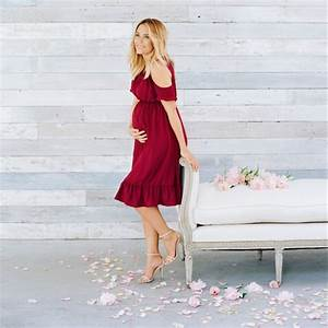LC Lauren Conrad Maternity Collection: Favorites