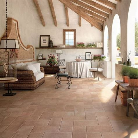 pavimenti in cotto installare pavimenti in cotto pavimento da interni