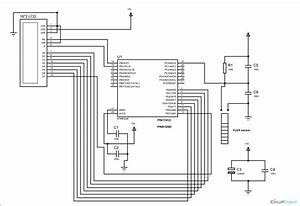 Pots Telephone Wiring Diagram Telephone Network Diagram