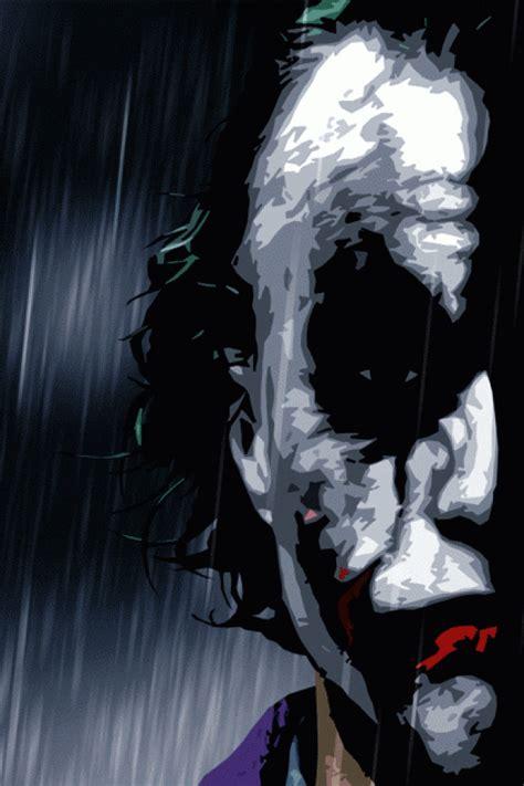 joker handy logo kostenlos hintergrundbild auf dein handy