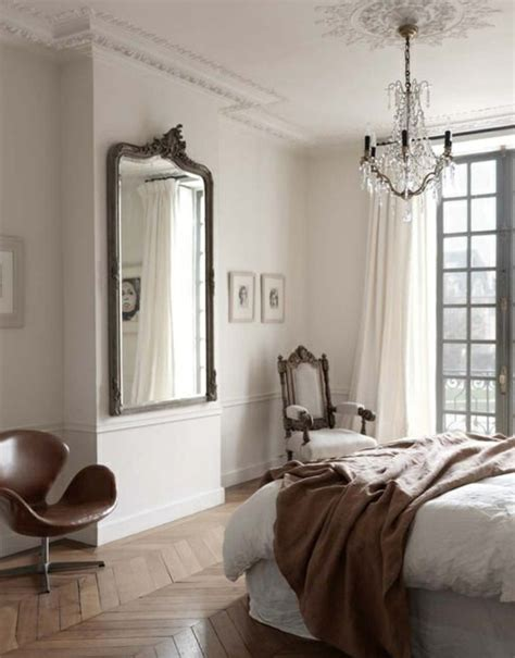 d馗o de chambre adulte with lustre chambre adulte