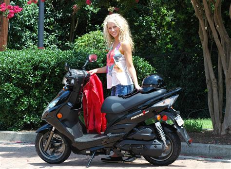 Kymco Like 150i Picture by 2013 Kymco 150 Review Top Speed