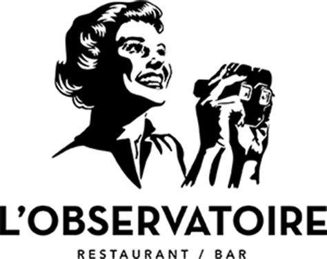 cuisine simple restaurant l 39 observatoire l 39 observatoire restaurant bar au sommet du salève