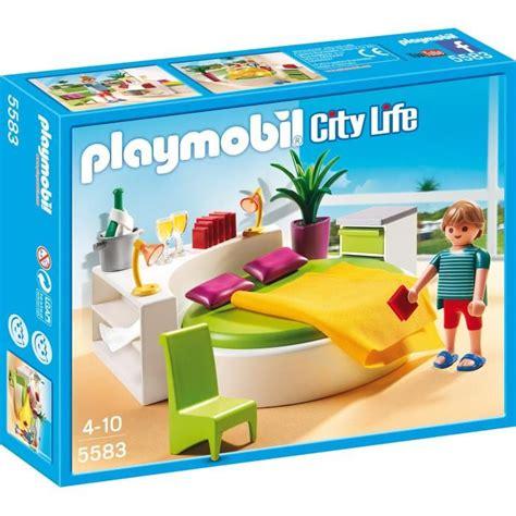 livre de cuisine traditionnelle playmobil 5583 chambre avec lit rond achat vente