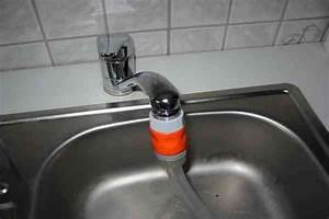 Wasserschlauch An Wasserhahn : montageanleitung wasserbetten ~ A.2002-acura-tl-radio.info Haus und Dekorationen