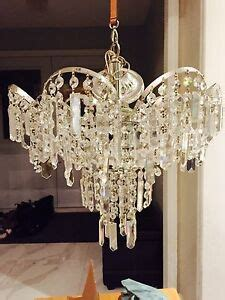 Chandelier Kijiji Toronto by Chandelier Kijiji Free Classifieds In Toronto Gta
