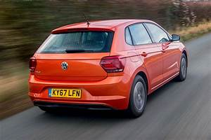 Vw Polo Leasing 2018 : new volkswagen polo 1 0 petrol 2018 review pictures ~ Kayakingforconservation.com Haus und Dekorationen