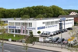 Megabad Online Shop : der megabad store bochum ~ Watch28wear.com Haus und Dekorationen