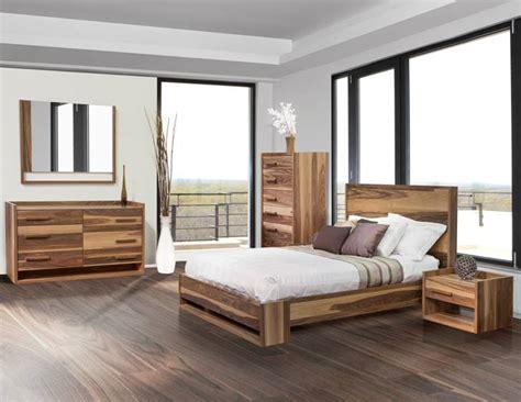 meubles chambre chambre a coucher maroc meuble
