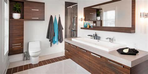 cuisine salle de bain awesome salle de bain et cuisine photos amazing house